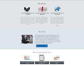 #13 for Homepage Makeover -- 2 by moriumbdbc