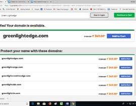 #9 untuk Help create Business Consulting Company Name oleh jothady