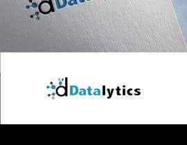 #218 dla Logo and Other Visuals Design for Corporate Identity przez logobangla