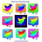 Graphic Design Konkurrenceindlæg #167 for Logo Design for Rooster Internet Marketing