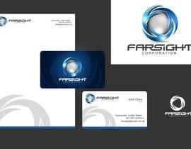 #278 for Design a Logo for a brand new IT/Cloud Services company af kingofdesignvw