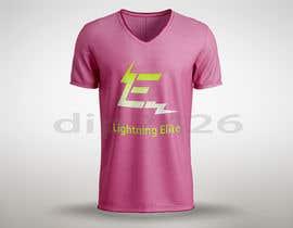 nº 19 pour clothing design par dip2426