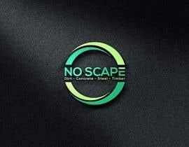 #125 for Logo/Slogan Design by FSFysal