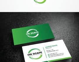 #86 for Logo/Slogan Design by sskander22