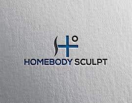 tahminakhatun733 tarafından Two logos needed for Health & Wellness Influencer's clothing/website için no 81
