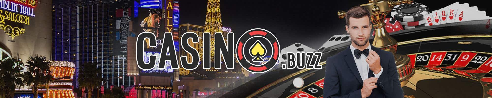 online casino canada review clubofpassion.com