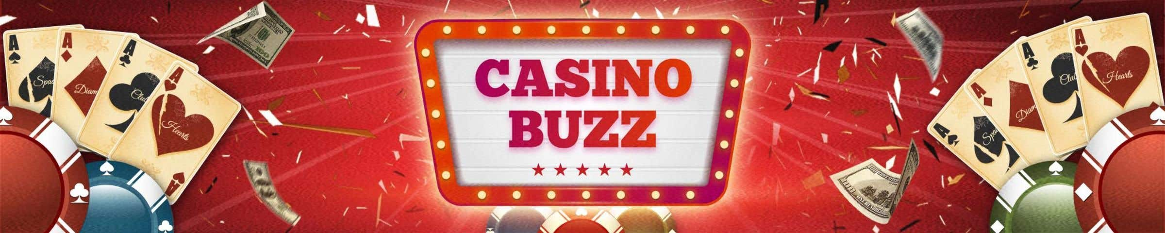 Jupiters Casino fart dating campingvogn hekte bly 25