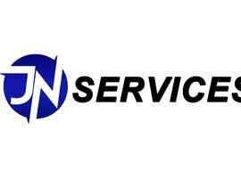 #179 untuk company logo oleh vijaynalini