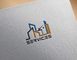 #181 untuk company logo oleh shahansmu