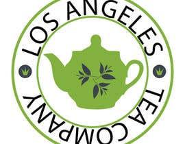 #11 cho Los Angeles Tea Company bởi james97