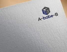 #18 for Design a Logo af sayedbinhabib98