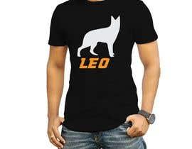 #65 untuk Zodiac Sign - Leo oleh nagimuddin01981