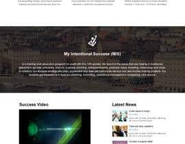 #4 untuk Rebuild a Website oleh webidea12