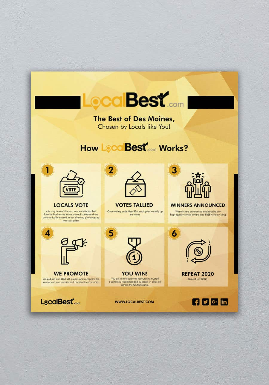 Inscrição nº 22 do Concurso para Illustrate How Our Website Works