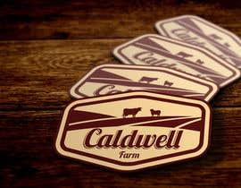 #39 para Design a Logo for a progressive farming business por AWAIS0