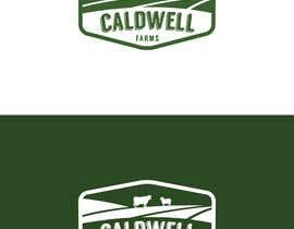 #40 para Design a Logo for a progressive farming business por AWAIS0