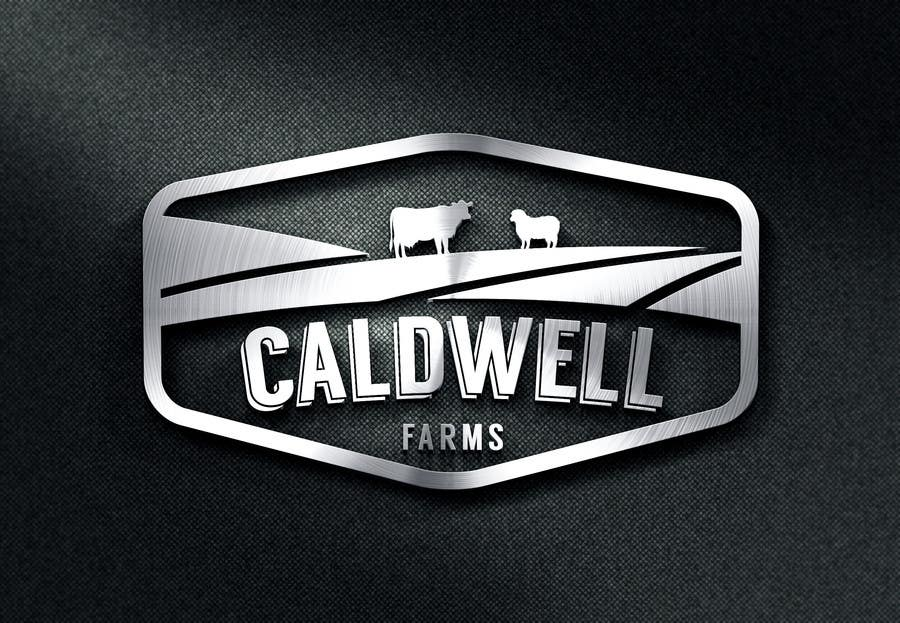 Inscrição nº                                         42                                      do Concurso para                                         Design a Logo for a progressive farming business