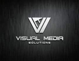 #50 cho Design a Logo for Beautiful Machine, Visual Media Solutions. bởi rana60