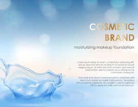 #3 for Body Of Nature skincare packaging design by rubaitataznin