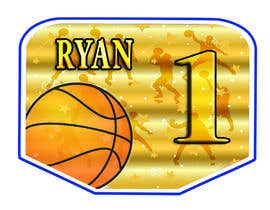 #12 for Basketball Theme Design af akmalhossen