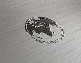 #30 для New Logo - TourSec от peternasser
