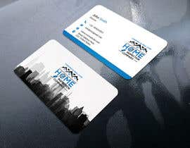 #99 for I need Business cards design by Kajol2322