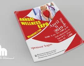 #3 cho Event Flyer Needed 2 bởi alimohamedomar