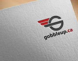 #23 สำหรับ Design logo for web, business card, letterhead in EPS and JPG using the name of the business, related to Canada and BC flag maybe? Provide ideas โดย munsurrohman52