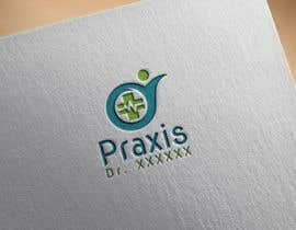#285 untuk Design a Logo for a doctor's practice - General Doctor in Germany oleh juelrana525340