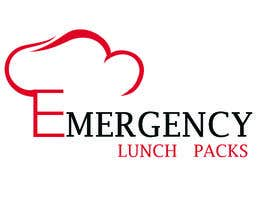 nº 14 pour need now Design a Logo - Emergency Lunch Pack par dullalhawlader19