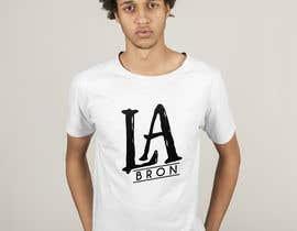 #19 cho living my west life t shirt design bởi adingph