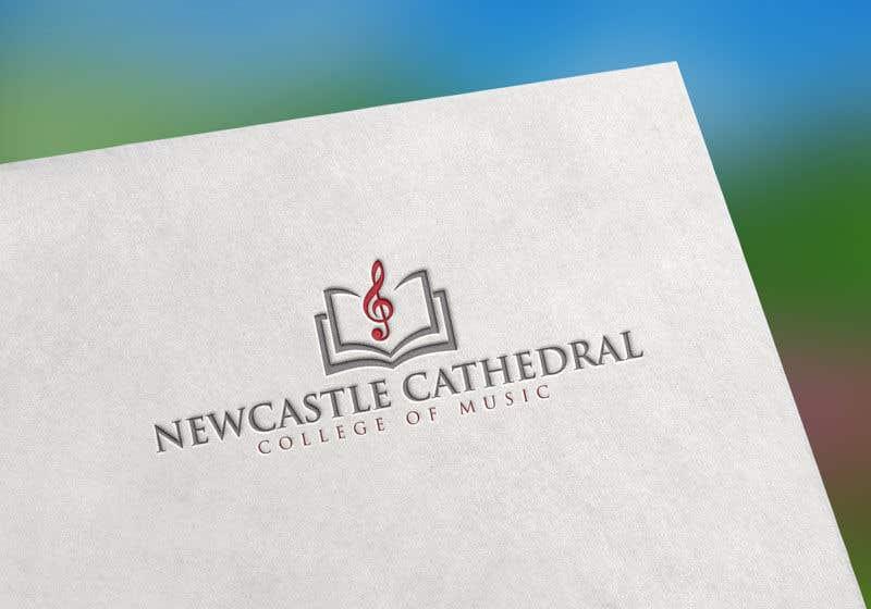 Конкурсная заявка №17 для Design a Logo