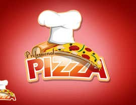 #31 for Logo Design for Professional Pizza af rogeliobello