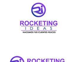 #72 untuk Diseñar un logotipo oleh impakta201