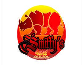 #522 untuk A new business logo oleh Sumon205