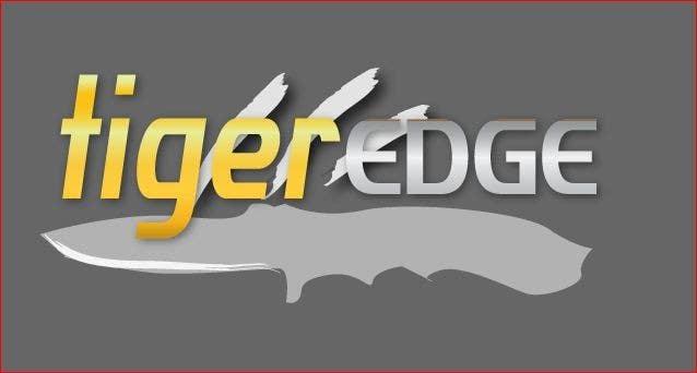 Bài tham dự cuộc thi #55 cho Simple Graphic Design for Tiger Edge