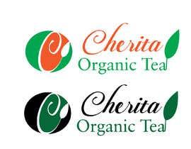 Nro 109 kilpailuun Logo Design käyttäjältä angelana92