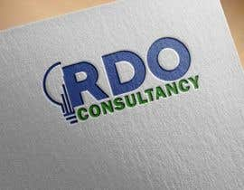 #72 for Design a logo for new consultancy firm af shovanhalder1742