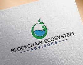 Nro 196 kilpailuun design me a business logo + business card käyttäjältä akashsarker23