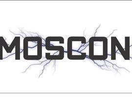 #13 for Mosconi lightning effect by yadavsushil