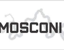 #16 for Mosconi lightning effect by yadavsushil