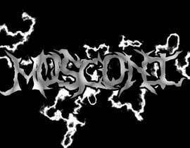 #23 for Mosconi lightning effect by idekreatif