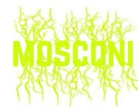 #18 for Mosconi lightning effect by nuwanrasangana