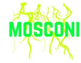 #21 for Mosconi lightning effect by nuwanrasangana