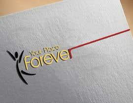 #2405 для Your Place Forever logo от ghenamie