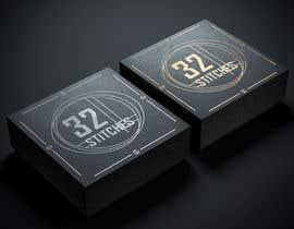 #61 for Design a logo for Musician/DJ profile af netabc