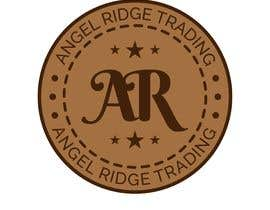 #165 for Build a Logo for a small rustic custom Leather business. af Rindzy