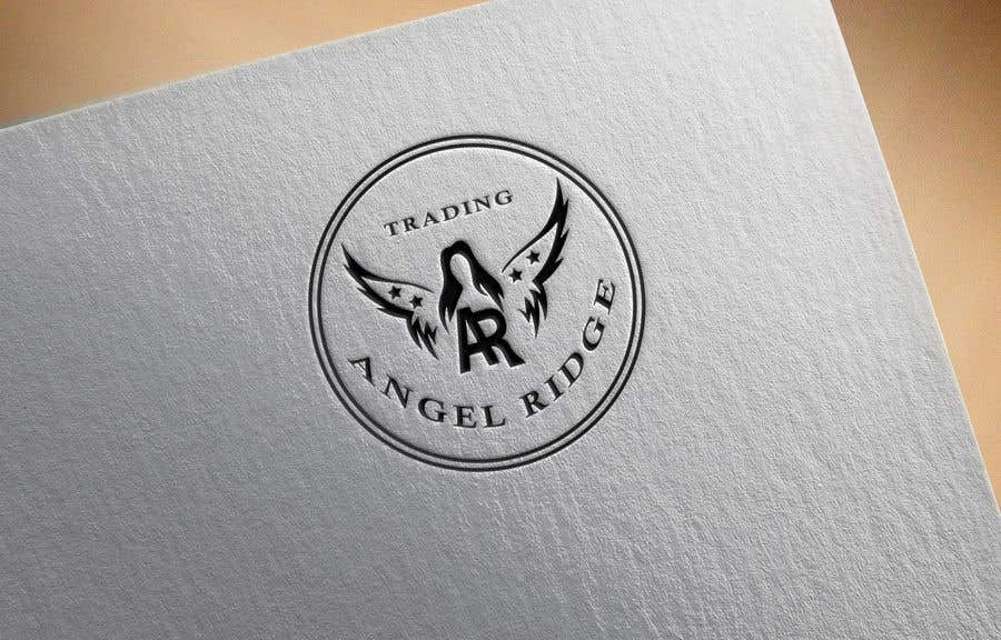 Proposition n°269 du concours Build a Logo for a small rustic custom Leather business.