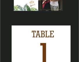 #56 for Destination wedding event information by cmarti0318