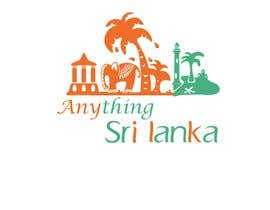 #26 para Logo Design for Anything Sri Lanka por SmkHabib